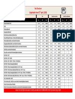 fee-structure (1).pdf