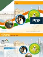 Punjab-March-2015.pdf
