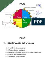Presentación PDCA (RBB)