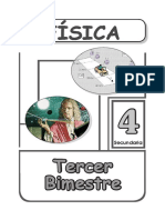 3 FÍSICA 4TO (13 - 17) corregido 4 Sec.pdf