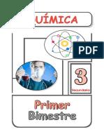 1 QUÍMICA (1-6) 3 Sec.pdf