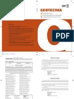 Revista137.pdf