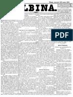 Albina, mercuri 4 mai 1866.pdf
