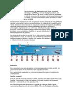 Informe Satelite Landsat.docx