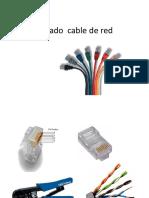 Armado Cable Utp