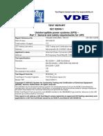 TEST REPORT IEC 62040-1.pdf