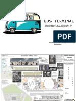 Bus Terminal a1