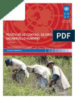 UNDP_Politicas Drogas Desarrollo_2015.pdf