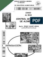 Diapos control 1 al 5(1).pdf