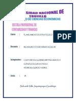 MATRIZ-CUANTITATIVA-DE-LA-PLANIFICACIÓN-ESTRATÉGICA.docx