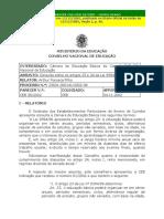 CEB0038_2002.pdf