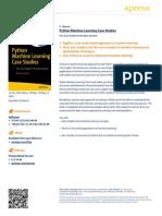 productFlyer_978-1-4842-2822-7 (1).pdf