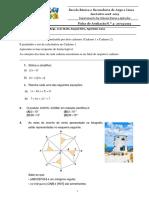 4º Teste 8º (proposta).docx