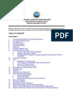 dec14.pdf