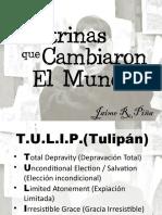 Eleccion Incondicional.pptx