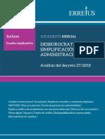 SUPL-DESBUROCRATIZACIÓN-COMPLETO.pdf