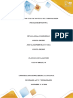 Fase Final-evaluacion Final Grupo_403012a_474