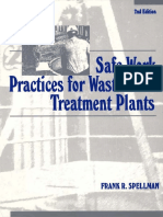 Safe_Work_Practices_for_Wastewater_Treatment_Plants__Second_Edition.pdf