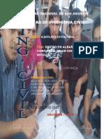 CARATULA  ING. CIVIL.doc