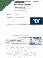 201800195651_22112018.pdf