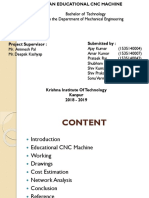 MY PROJECT PPT. (1).pptx