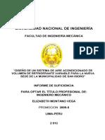 montano_ve.pdf