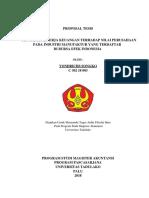 YONDRICHS (C30218003). doc.docx