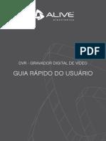 Alive-AL-HVR-5108-AHD-TRI-HÍBRIDO.pdf