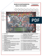 TABLERO DE INSTRUMENTOS THOMAS.pdf