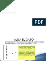 JUEGOS PARA EDUCACION PRIMARIA.docx