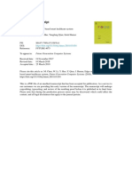 Edge Cognitive Computing Besd Healthcare System.pdf