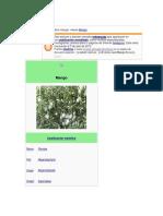 taxonomia del mango.docx