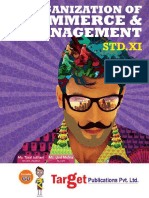 std-11-commerce-ocm.pdf