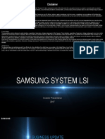 Samsung_Investor.pdf