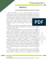 Desafio 2.pdf