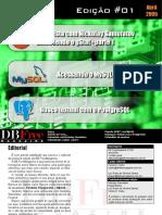 DBFreeMagazine_001.pdf