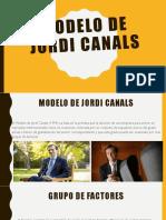 Modelo de Jordi Canals.pptx