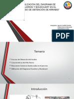 Presentacion Piro 2 Final