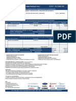 Instalacion Friorenzo Cot-01180 19