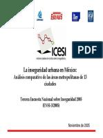 ENSI-3 Análisis 13 Zonas Metropolitanas.pdf