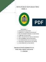 Proposal-Musyawarah-Masyarakat-Desa 3.docx
