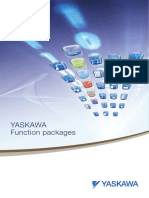 Function-packages.pdf