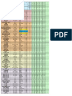 Pitch analysis - Editable.xlsx