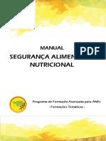 7_Manual_SAN.pdf