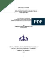 Proposal Skripsi Andi Fatur Fakhrizh M.A (073001500011).pdf