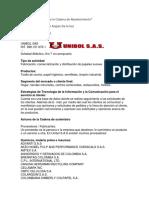 Evidencia 1 Actividad Aprendizaje 3.docx