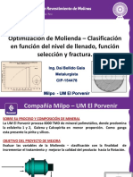 Optimización de Molienda en Funcion del Nivel de llenado Funcion selecci.._ (003).pdf
