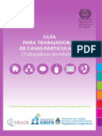 Guia Trabaj Domesticas 2018.pdf