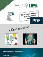 Presentación realidad nacional.pptx