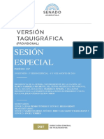 VT-08-08-2018-ES-05.pdf